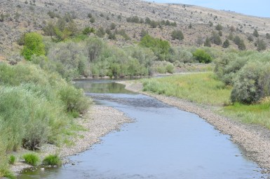 DSC_0014John Day River