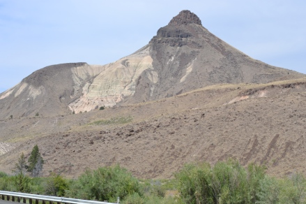 DSC_0017John Day Fossil Beds
