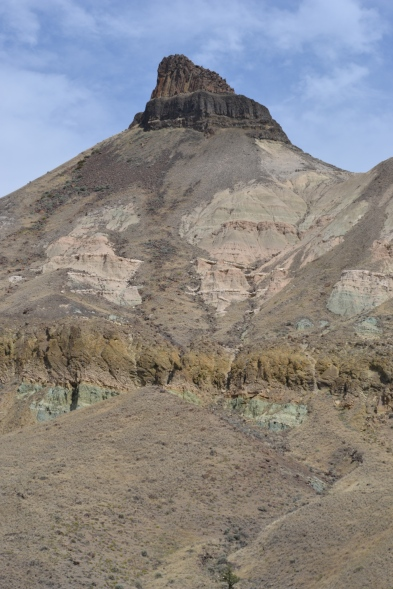 DSC_0018John Day Fossil Beds