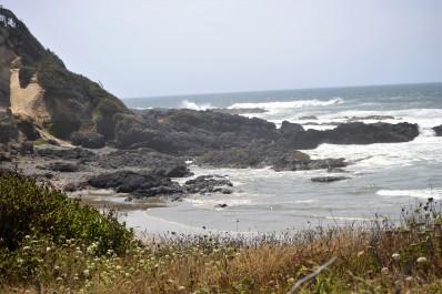 DSC_0004 (1)Neptune Beach