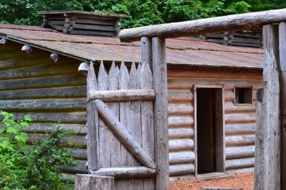 DSC_0012 (2)Fort Clatsop