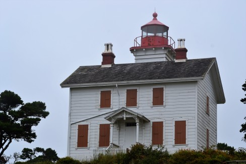 DSC_0018 (1)Yaquina Bay Lighthouse