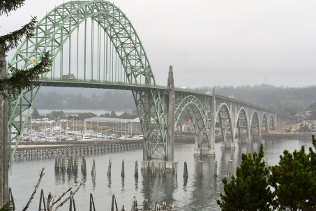 DSC_0024 (1)Yaquina Bay Bridge