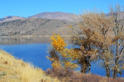 DSC_0110Topaz Lake