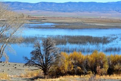 DSC_0111Topaz Lake Hwy 395