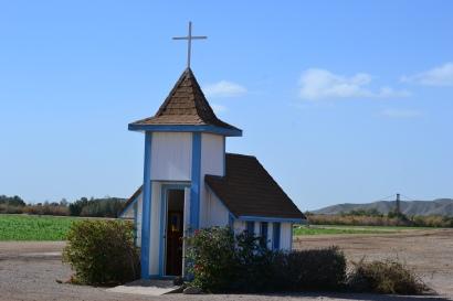 DSC_0078Little Church