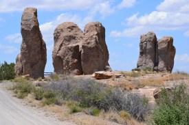DSC_0032Pillar Rocks