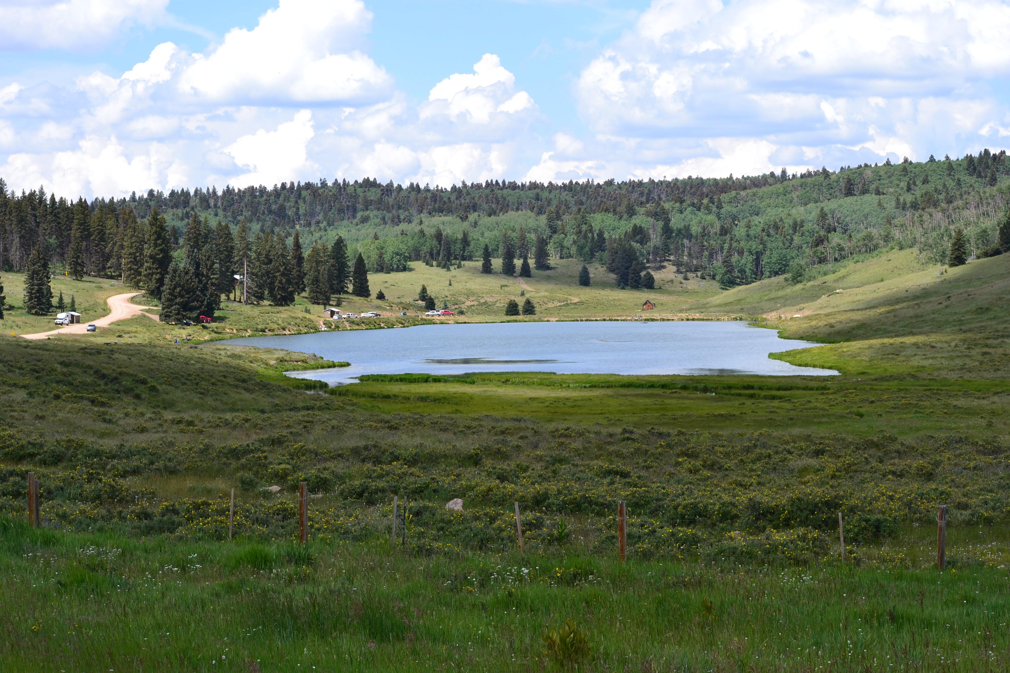 DSC_001 (3)Hopewell Lake