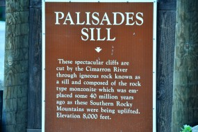 DSC_0100 (1)Palisades Sill Sign