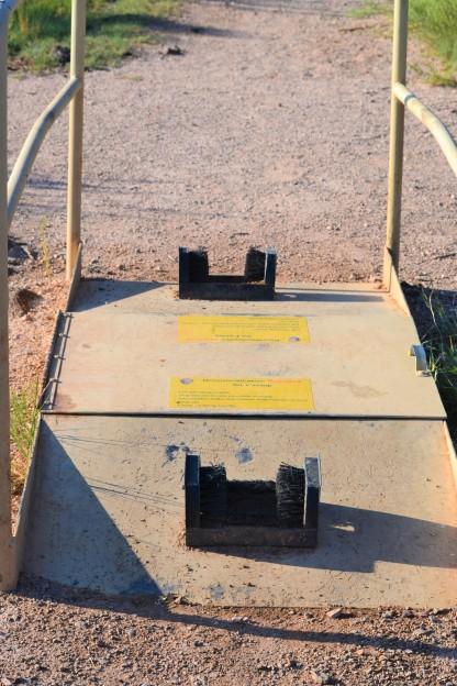 DSC_0022 (1)Decontamination Equipment
